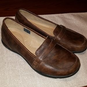 KEEN CUSH Loafers